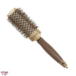 Hair Brush Solution Professional Hair Brushes Jean Pierre Isinis Olivia Garden Denman And More